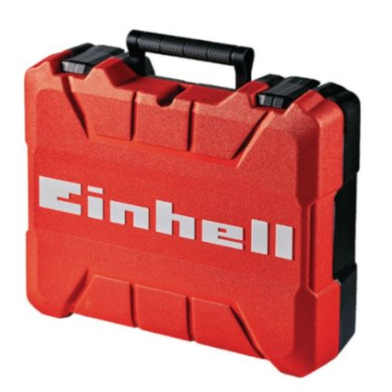 EINHELL 4530045 Βαλίτσα Αποθήκευσης Εργαλείων