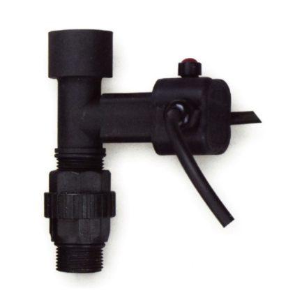 KRAFT HYWK 0402 Αισθητήρας Έλλειψης Νερού (43548)