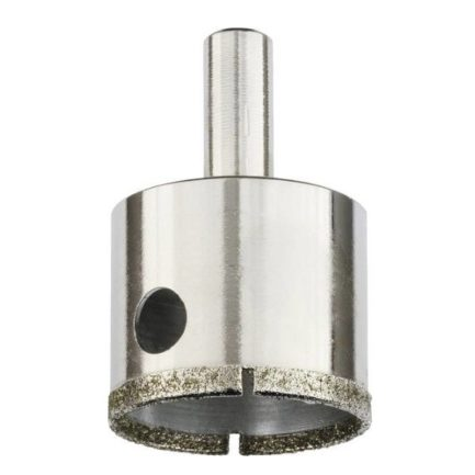 KWB 499835 Ποτηροτρύπανο Πλακιδίων Φ35mm