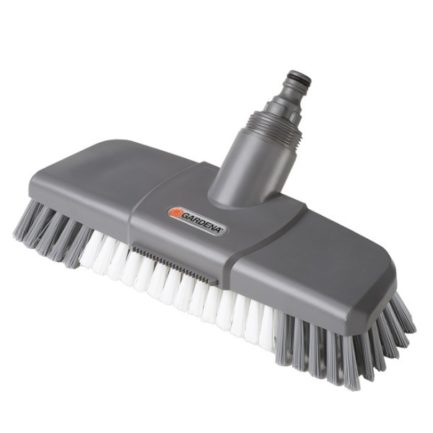 GARDENA 5568-20 Βούρτσα Καθαρισμού Σκληρή