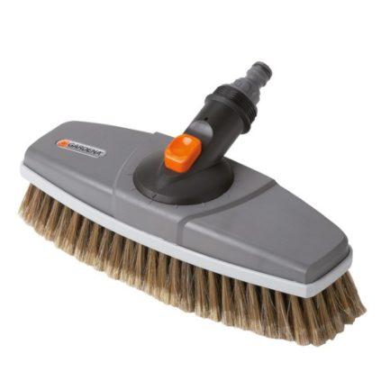 GARDENA 5570-20 Βούρτσα Καθαρισμού Μαλακή