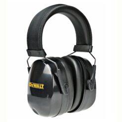 DEWALT DPG13HC Ωτοασπίδες Ακουστικά Προστασίας