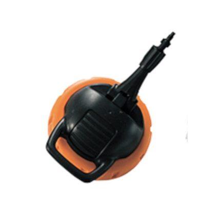 BULLE 605910 Εξάρτημα Πλύσεως Δαπέδου Για Πλυστικά 605201 605202 605203