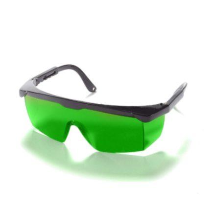 KAPRO Beamfinder 840G Γυαλιά Βελτίωσης Ορατότητας Πράσινης Δέσμης Laser (633120)
