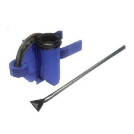 Dimartino Θειωτήρας Πλαστικός 1lt με Φυσητήρα