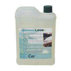 LAVOR CAR Συμπυκνωμένο Καθαριστικό Αυτοκινήτου 2Lt (44440)