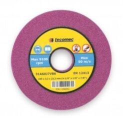 TECOMEC 1190051 Δίσκος Τροχίσματος Αλυσίδας 105