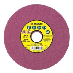 TECOMEC Δίσκος Τροχίσματος Αλυσίδας 145mm