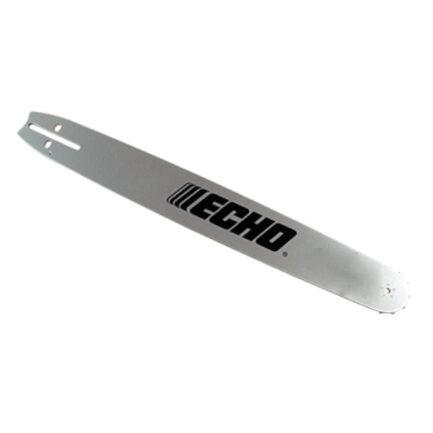 "ECHO X121 Λάμα Αλυσοπριόνου 25cm 3/8"""