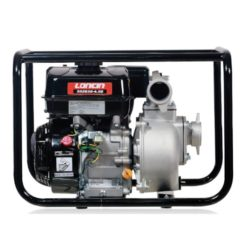 LONCIN LC50 Αντλία Βενζίνης Επιφανείας Αλουμινίου