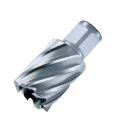 BULLE 68633 Κοπτήρας Μαγνητικού Δραπάνου Φ25