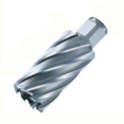 BULLE 68644 Κοπτήρας Μαγνητικού Δραπάνου Φ30
