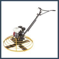 Λειαντήρες Εδάφους - Ελικόπτερα