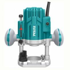TOTAL TR110816 Ρούτερ Ηλεκτρικό Σταθερών Στροφών