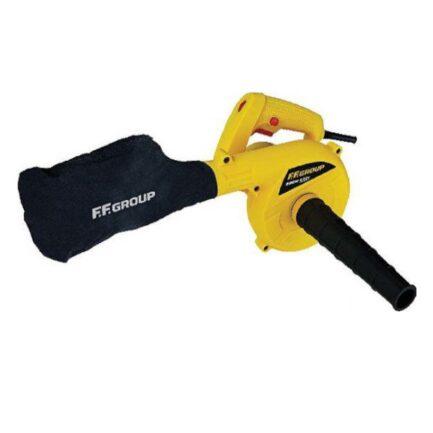 FFGROUP 41116 Φυσητήρας Αναρροφητήρας Ηλεκτρικός