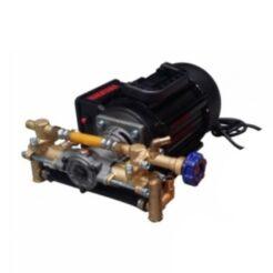 NAKAYAMA NS5500 Ψεκαστικό Ηλεκτρικό 550W