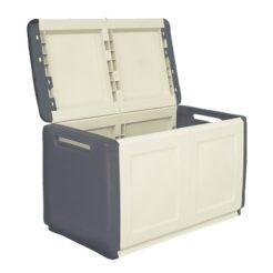 ARTPLAST 610030 Μπαούλο Αποθήκευσης Πλαστικό