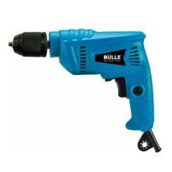 BULLE 633063 Δράπανο Ηλεκτρικό Περιστροφικό 400W