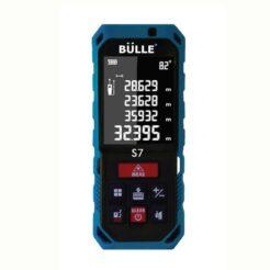 BULLE S7 Μετρητής Αποστάσεων Laser 60m