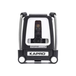 KAPRO 872G Αλφάδι Laser Πράσινης Δέσμης