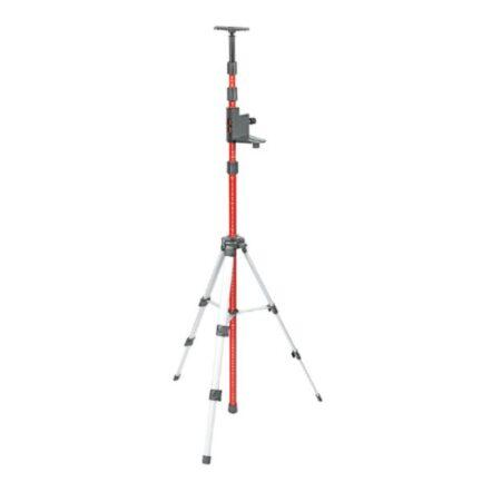 KAPRO 633123 Τρίποδας Laser Τηλεσκοπικός 3.2m