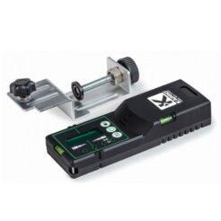 KAPRO 633126 Ανιχνευτής Laser Πράσινης Δέσμης