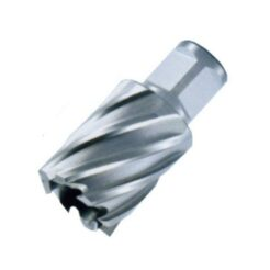 BULLE 68628 Κοπτήρας Μαγνητικού Δραπάνου Φ17