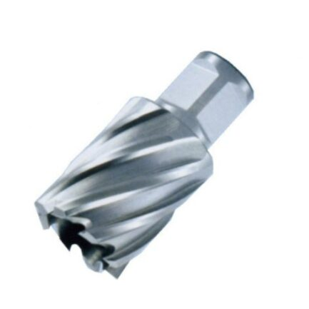 BULLE 68634 Κοπτήρας Μαγνητικού Δραπάνου Φ26 25mm