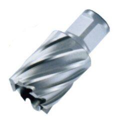 BULLE 68636 Κοπτήρας Μαγνητικού Δραπάνου 25mm