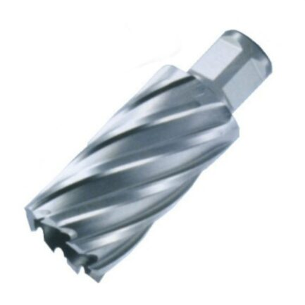 BULLE 68640 Κοπτήρας Μαγνητικού Δραπάνου 50mm