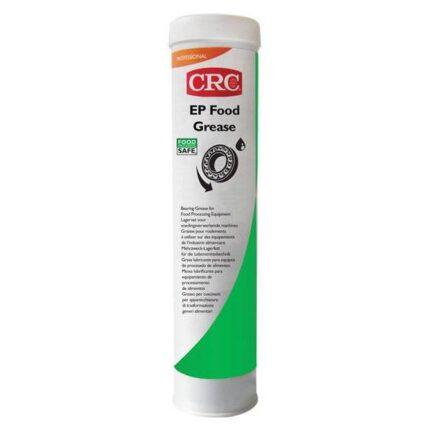 CRC Γράσο για Βιομηχανίες Επεξεργασίας Τροφίμων