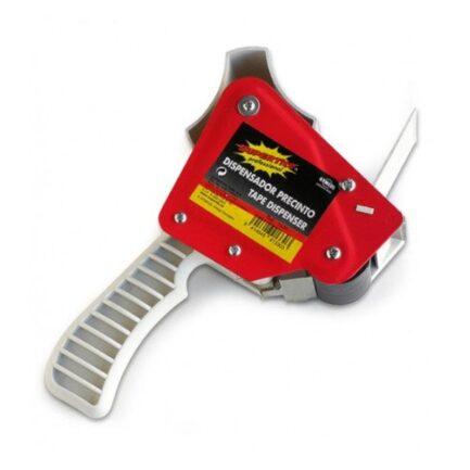 SuperTite Tape Dispenser Χειρολαβή Ταινίας Συσκευασίας