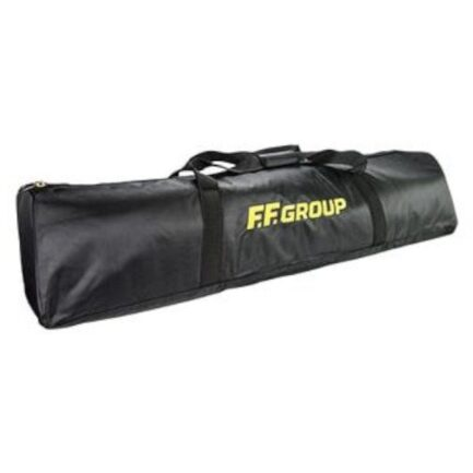 FFGROUP 44891 Σάκος Μεταφοράς Τριβείου Τοίχου