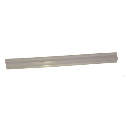 Προστατευτικό Ανθρακονημάτων Ελαιοραβδιστικών 12cm