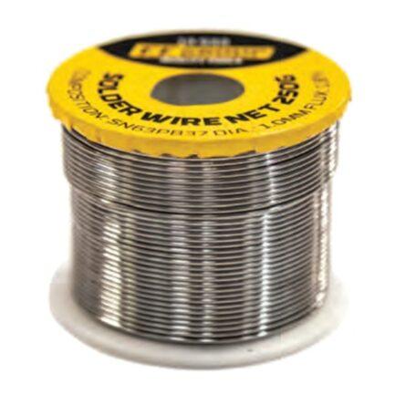FFGROUP 13535 Σύρμα Κόλλησης 250gr 1.5mm