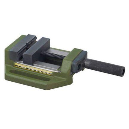 PROXXON PRIMUS 100 Μέγγενη Ακριβείας 75mm