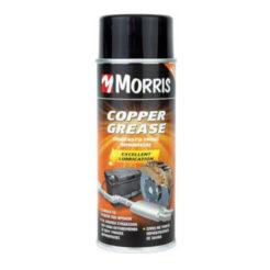 MORRIS 28568 Σπρέυ Γράσσο Θερμοκρασίας 400ml