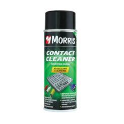 MORRIS 28574 Σπρέυ Καθαριστικό Επαφών 400ml