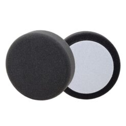 BENMAN 37712 Σφουγγάρι Γυαλίσματος Velcro 150mm