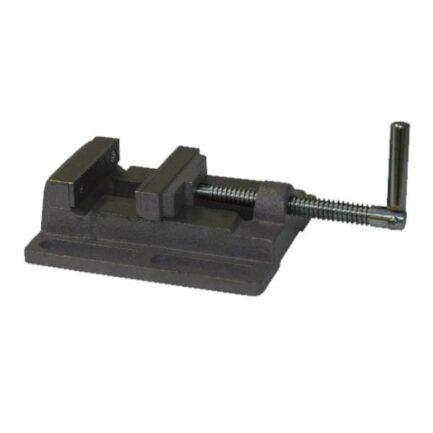 UNIMAC 44016 Μέγγενη Κολωνάτων Δραπάνων 75mm