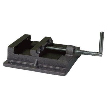 UNIMAC 44019 Μέγγενη Κολωνάτου Δραπάνου 150mm