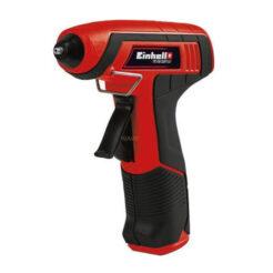 EINHELL 4522190 Πιστόλι Θερμοκόλλησης Μπαταρίας