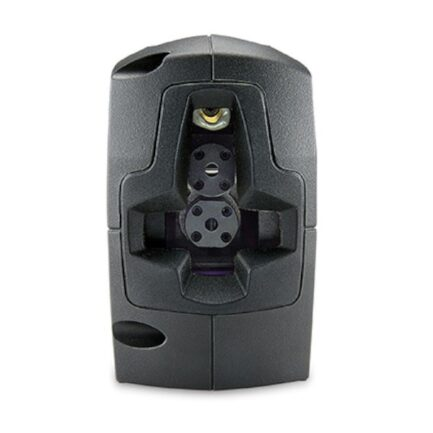 FLEX 455997 Αλφάδι Laser Πράσινης Δέσμης