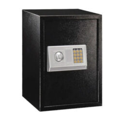 BORMANN BDS500 Χρηματοκιβώτιο Ψηφιακό