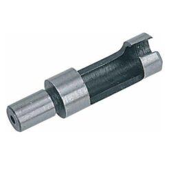 TACTIX 545123 Ρουμποτρύπανο Ξύλου 16mm
