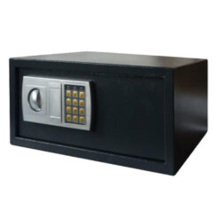 BORMANN BDS6000 Χρηματοκιβώτιο Ψηφιακό