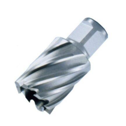 BULLE 68626 Κοπτήρας Μαγνητικού Φ15