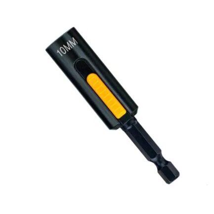 DEWALT DT7440 Καρυδάκι Μαγνητικό Αυτοκαθαριζόμενο 10mm