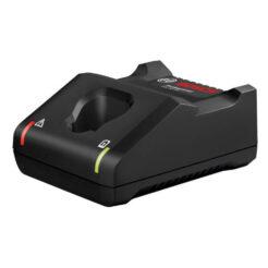 BOSCH 1600A019R3 Φορτιστής Μπαταριών 10.8-12V
