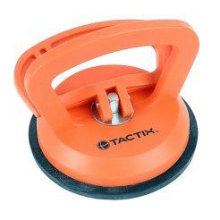 TACTIX 284301 Βεντούζα Τζαμιών Πλαστική
